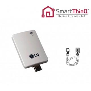LG Interfaccia Wi-Fi PWFMDD200 per climatizzatori LG