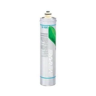 Everpure Filtro a cartuccia S100 EV9601-04 EVERPURE