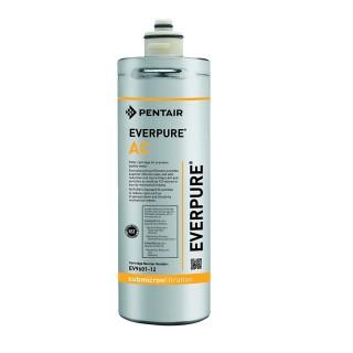 Everpure Filtro a cartuccia AC EV9601-12 EVERPURE