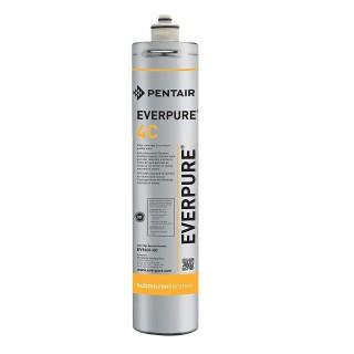 Everpure Filtro a cartuccia 4DC EV9601-46 EVERPURE