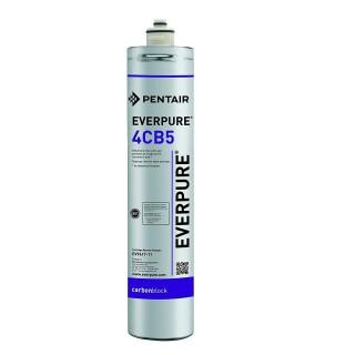 Everpure Filtro a cartuccia 4CB5 EV9617-11 EVERPURE