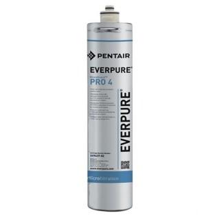 Everpure Filtro a cartuccia 4K Plus EV9612-71 EVERPURE