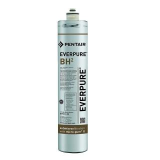 Everpure Filtro a cartuccia BH2 EV9612-50 EVERPURE