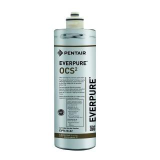 Everpure Filtro a cartuccia OCS2 EV9618-02 EVERPURE