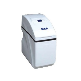 Idro-Tec Addolcitore Oasi 25 Cabinato Automatico 31 Litri Idro-Tec
