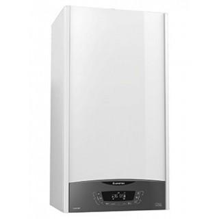 Ariston Caldaia a condensazione Murale Clas One 30 Metano-GPL classe A/A profilo XL Nox 6 Ariston