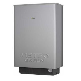Beretta Caldaia a condensazione da esterno Murale Meteo Green E 25 C.S.I Metano classe A/A profilo XL Nox 6 Beretta