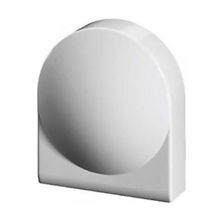 Ferroli Sonda Esterna per caldaie a Condensazione 013018X0 per BLUEHELIX TECH e PRO RRT Ferroli