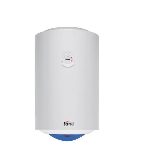 Boiler elettrico a basso consumo finest ultimo periodo per usufruire degli incentivi sul - Scaldabagno elettrico basso consumo ...
