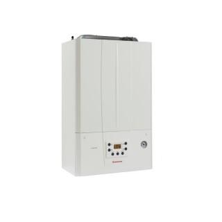 Immergas Caldaia a condensazione Murale Victrix TERA 24 24,6 kW Gas Metano classe energetica A/A profilo XL Nox 6 Immergas