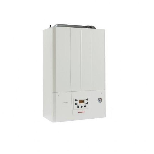 Immergas Caldaia a condensazione Murale Victrix TERA 28 28 kW Gas Metano classe energetica A/A profilo XL Nox 6 Immergas