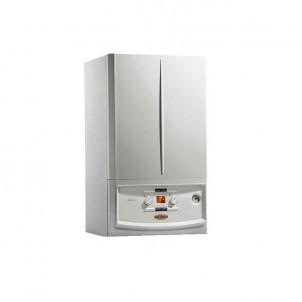 Immergas Caldaia a condensazione Murale Victrix TT 24 ErP 21,3 kW Gas Metano-GPL classe energetica A/A profilo XL Nox 5