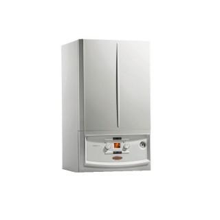 Immergas Caldaia a condensazione Murale Victrix TT 32 ErP 30,8 kW Gas Metano-GPL classe energetica A/A profilo XL Nox 5 Immergas
