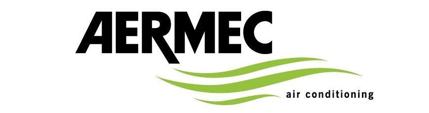 AERMEC Air Conditioning