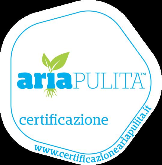 Logo%20Aria%20Pulita.png