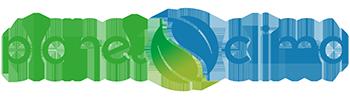 PlanetClima.com vendita condizionatori, stufe, scaldabagni